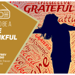 5 Tips to Be A More Thankful Person