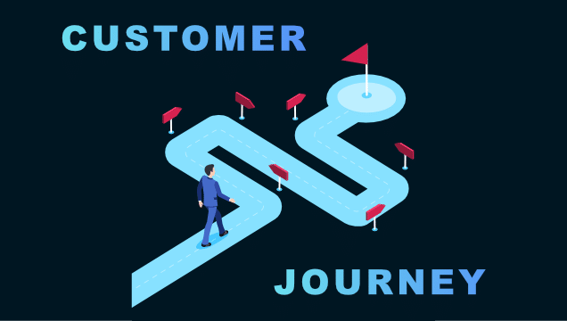 Are you Sending your Customers on the Best Journey Possible?