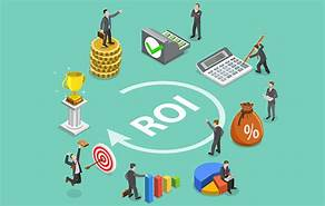 Is your Knowledge Base generating ROI?