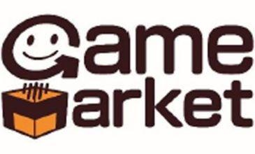 国内最大級の規模 アナログゲームの祭典『ゲームマーケット2017秋』は2日間開催