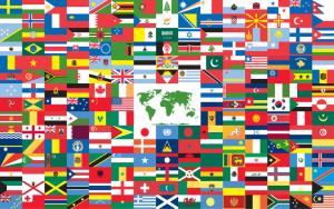 Pratiquer le français comme une langue scientifique vivante, c'est s'inscrire dans une démarche de reconnaissance de langues du monde entier dans l'élaboration d'un monde postcapitaliste.