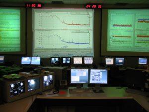 n11-LIGO_control
