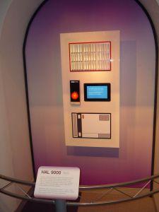 n48-HAL_9000