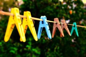 N56_clothesline-506266
