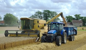 n37-machines-agricoles