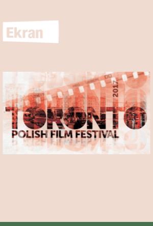 ekran 2017 logo