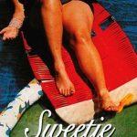 sweetie 1989 poster