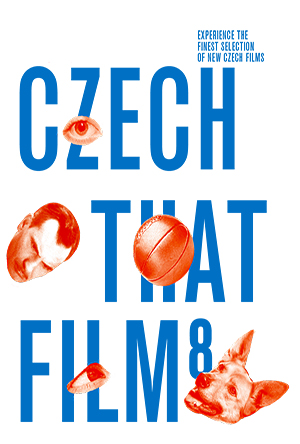 czech that film poster