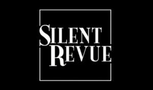 Silent Revue Logo