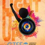 caribbean tales film festival poster