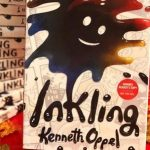 kenneth opel inkling photo