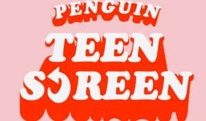 teen screen logo