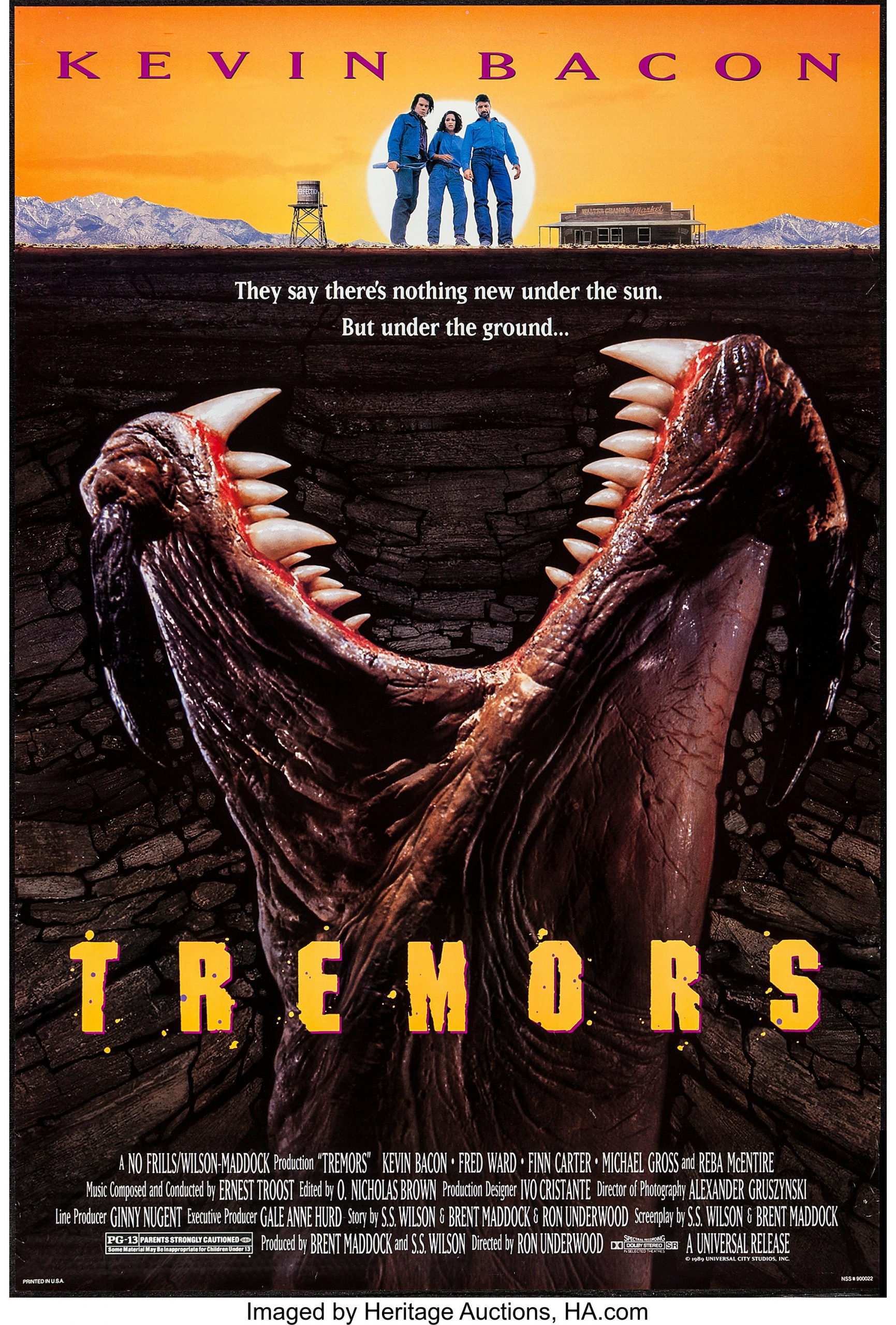 Tremors-30th-Anniversary