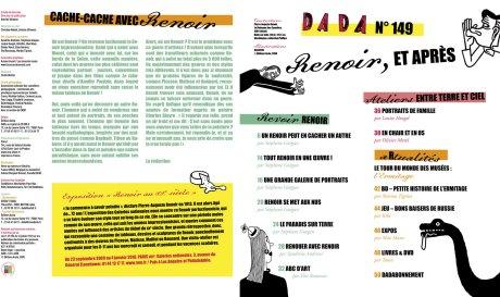 extrait_dada149_renoir-(1)