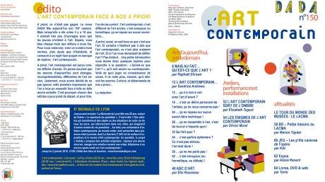 extrait_dada150_contemporain-(1)