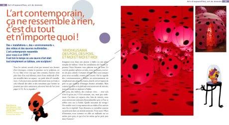 extrait_dada150_contemporain-(6)