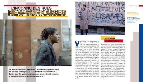extrait_dada159_basquiat-(3)