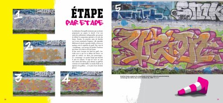 extrait_dadalivre1_graffiti-(4)