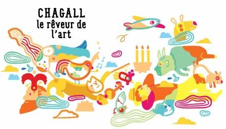 extrait_dada181_chagall_ok-(3)