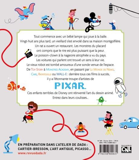 extrait_dada189_pixar-(7)