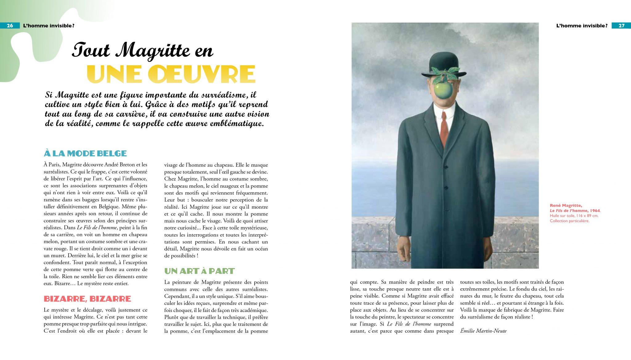 Magritte-2bis