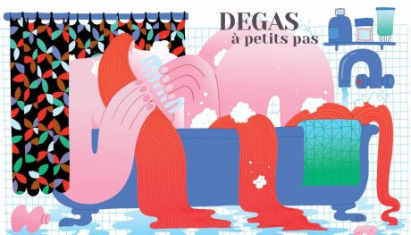 Pages de 9. DEGAS INT-M8cor-2