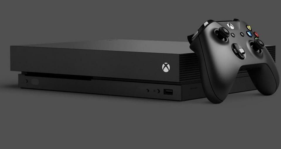 xbox-one-x-console-microsoft-959x509.jpg