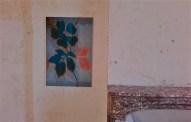 Tableau 4, Gabriel Orozco, Chaumont