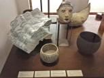céramiques, musée de la piscine, Roubaix