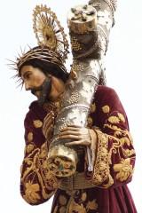 Jesús Nazareno de la Merced (photo: © José Carlos Flores)