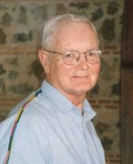 David L. Jickling (1927-2011)