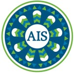 Antigua International School Logo