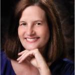 Author Elizabeth Bell