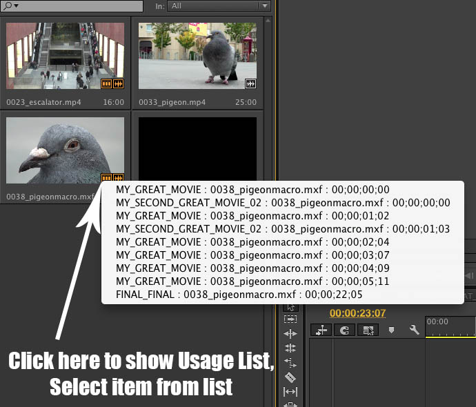 06_locate_clips
