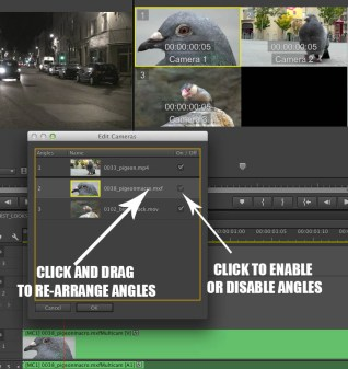 New features in adobe premiere pro