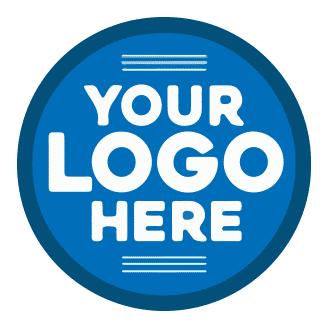 future sponsor logo