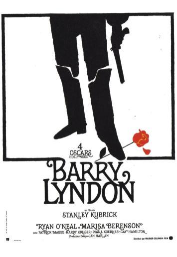 affiche45902barry-lyndon