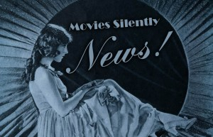 movies silently news