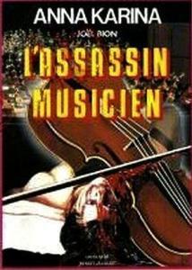 l_assassin_musicien-811862778-mmed