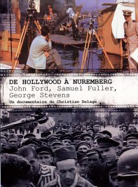 De-Hollywood-a-Nuremberg.jpg