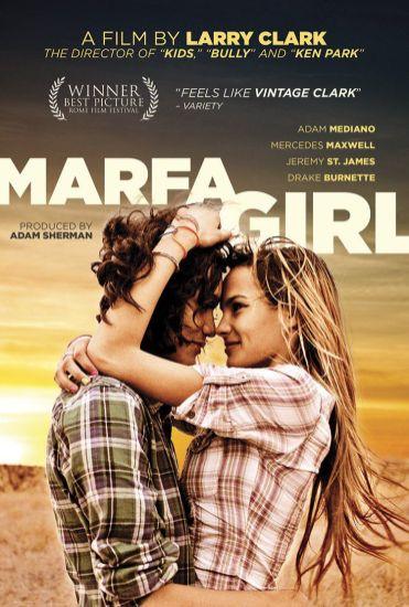 marfa_girl