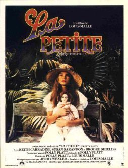 La_Petite