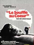 Souffle-au-coeur.317