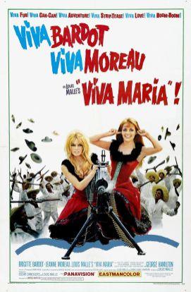 Viva_Maria