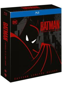 3d-batman_anime_serie_integrale_deluxe_br.10