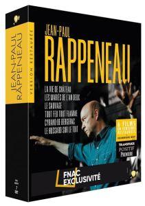 Coffret-Rappeneau-6-films-Edition-Fnac-DVD