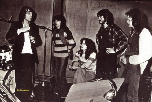Dario goblin-trafalgar-recording-studios-20-865x580