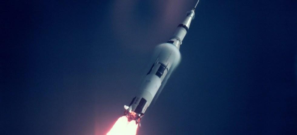 Apollo 11 (12)