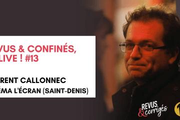 Callonnec