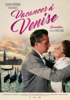 Vacances à Venise  David Lean (1955)